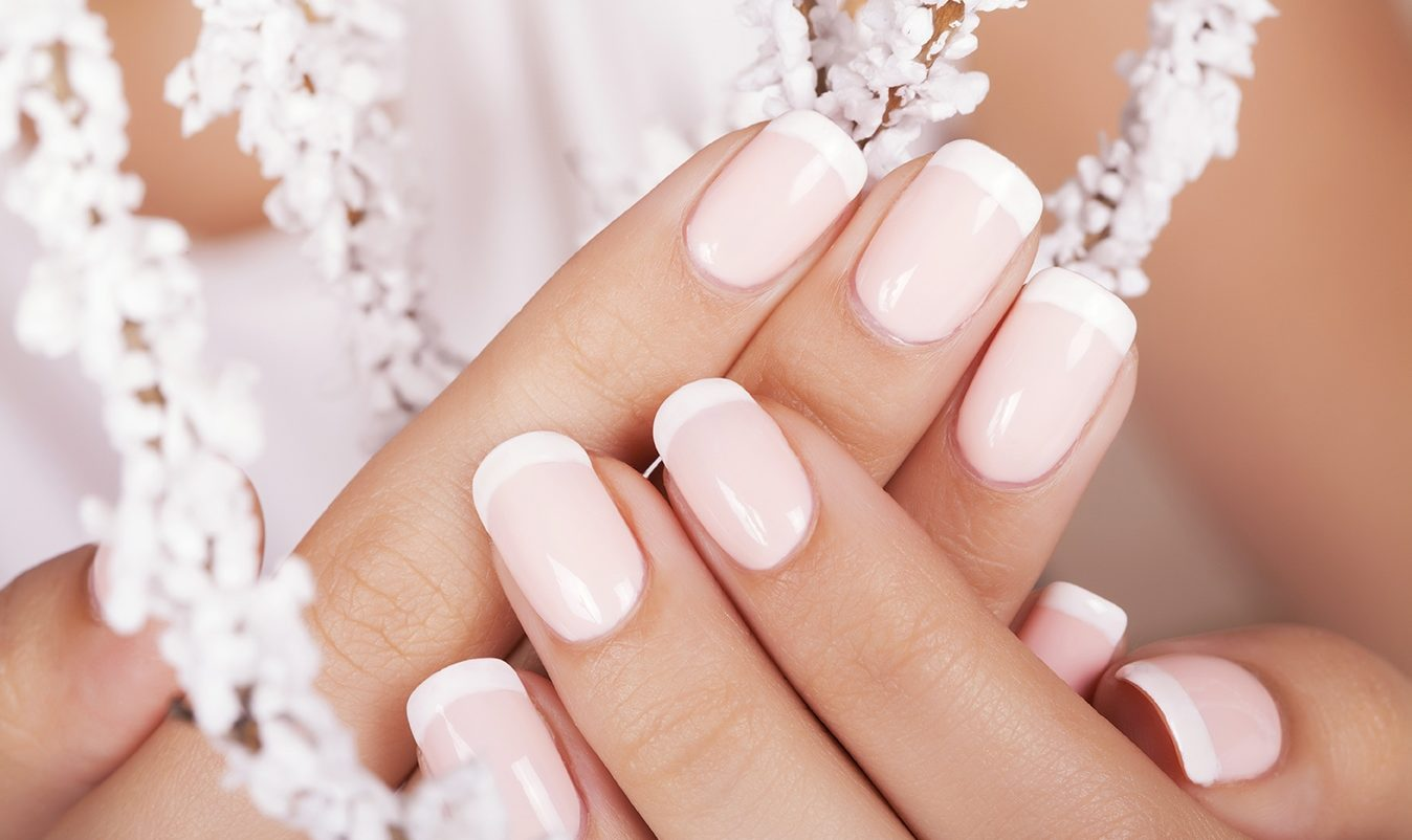 Clear Nail Plus Review