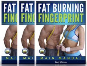 Fat Burning Fingerprint Reviews