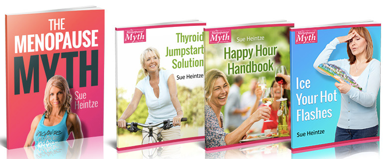 The Menopause Myth Book Download