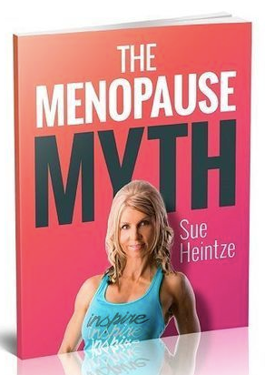 The Menopause Myth Book Review