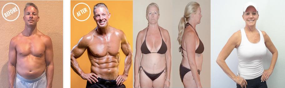 Over 40 Hormone Reset Diet Reviews