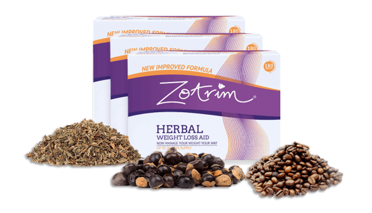 Zotrim review - Is it worth buying?