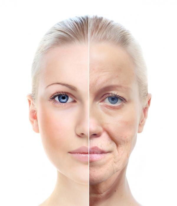 Civant Firm & Renew Anti-Aging Complex 1.7 oz - Where To Buy?