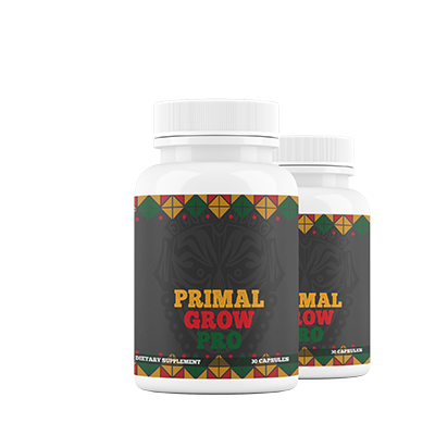 Primal Grow Pro Review - Is it safe to use?