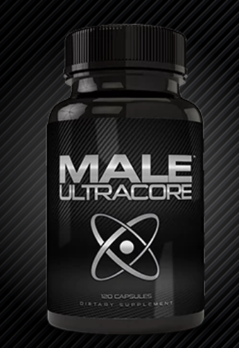 Male UltraCore Capsules - What Causes Testosterone Deficiency?