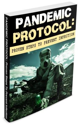 Pandemic_Protocol_Book_PDF