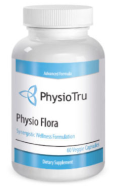 PhysioTru Physio Flora Review