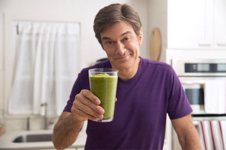 Science Natural Supplements Daily Greens Customer Reviews