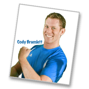 Science Natural Supplements Daily Greens Reviews - Who Is Cody Bramlett?
