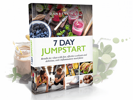 The 7 Day Jumpstart Review - Easy To Follow?