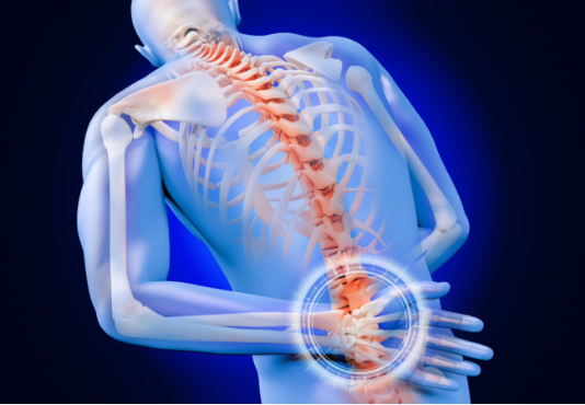 The_Back_Pain_Breakthrough_Treatments