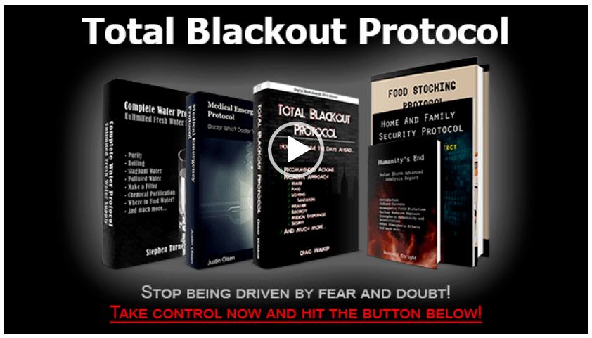 Total Blackout Protocol Download