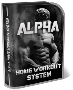 Alpha Home Workout System Review