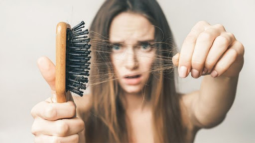 HairFortin Tablet - Is It Effective?
