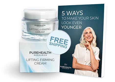Lifting and Firming Cream Reviews