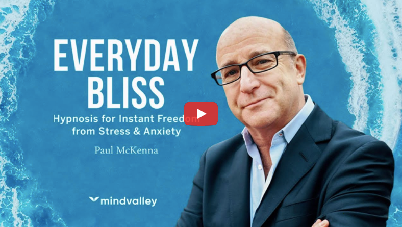 The Everyday Bliss Review