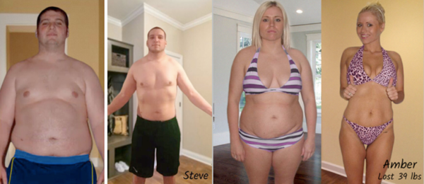 NutraVesta ProVen Ingredients clinically tested