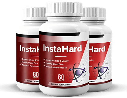 InstaHard Review
