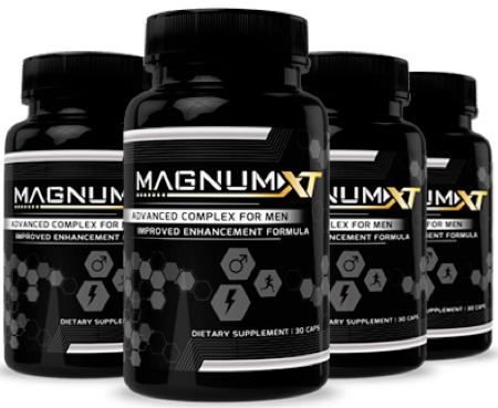http://www.healthywellclub.com/magnum-xt/