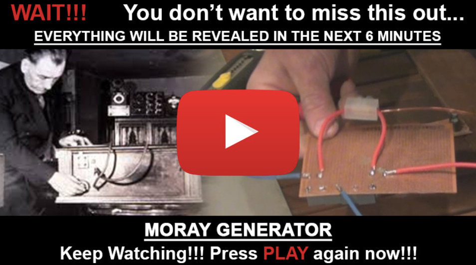 Moray Generator Reviews