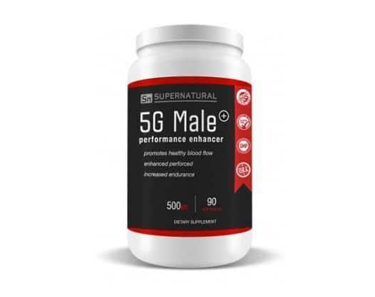 5g male pills