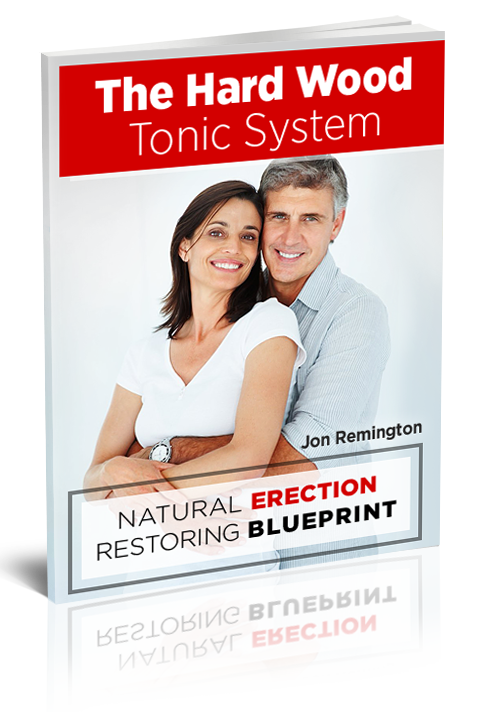 Hard Wood Tonic System Reviews