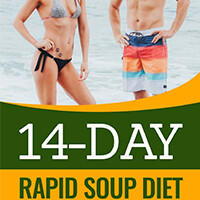 14-day-rapid-soup-diet-system