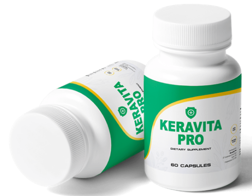 Keravita Pro Reviews