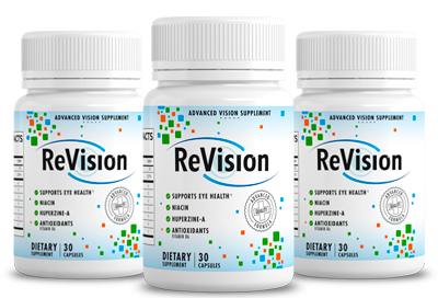 revision 20 supplement