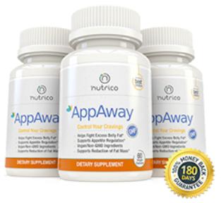 Appaway supplement