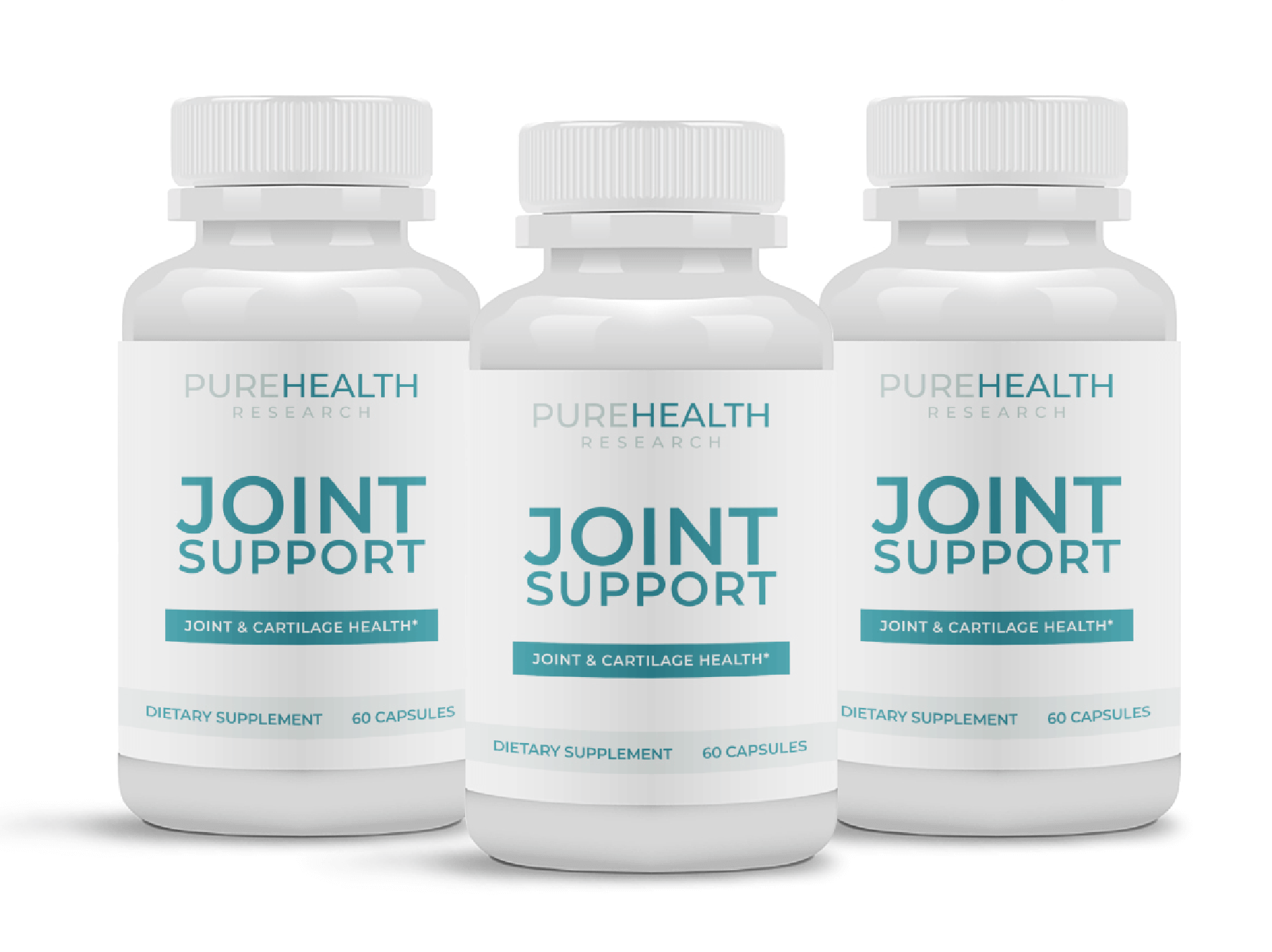 Joint Support Pills
