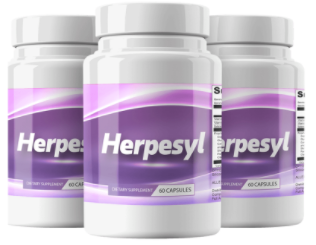 Herpesyl Supplement