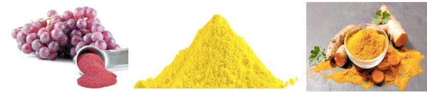 HerpaGreens Powder