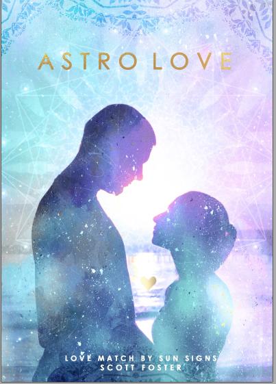 Astro love program