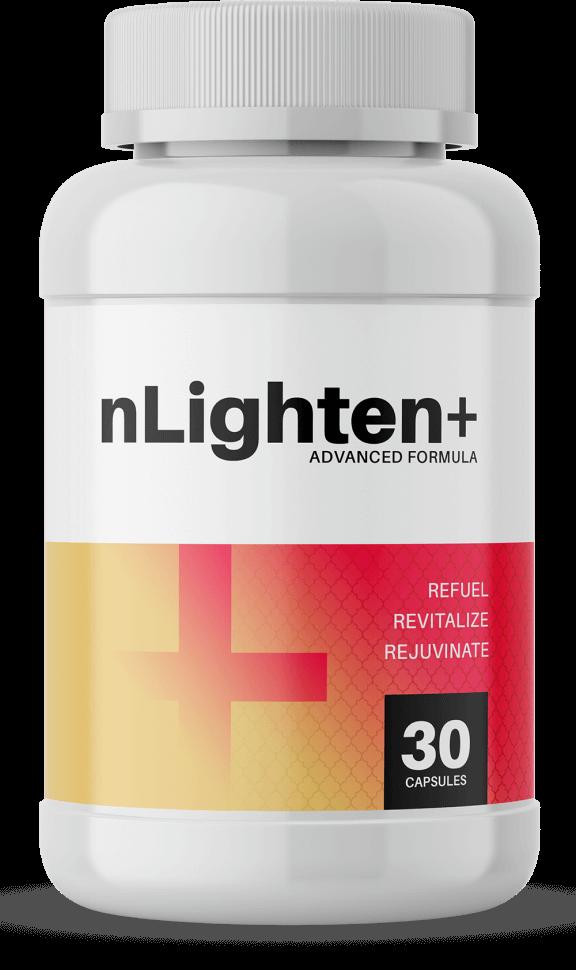 nLighten Plus Supplement Reveiws