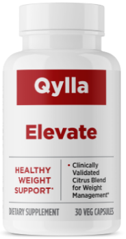 Qylla Elevate Supplement Reviews