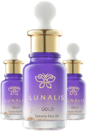 Lunalis Extreme Face Oil Reviews