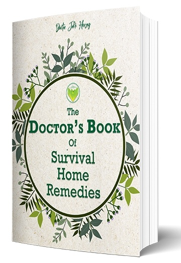 The Doctor's Book of Survival Home Remedies Reviews