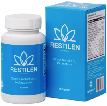 Restilen Supplement Reviews