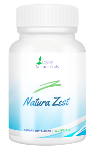 Natura Zest Reviews