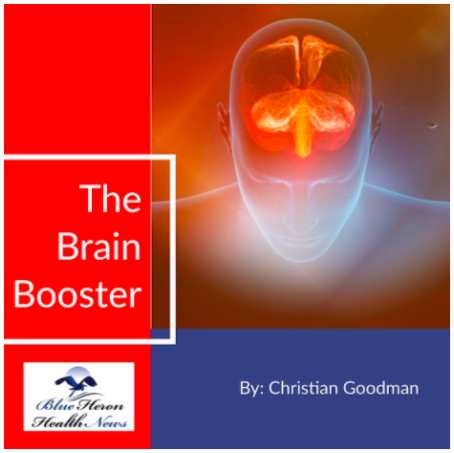The Brain Booster Program Reviews