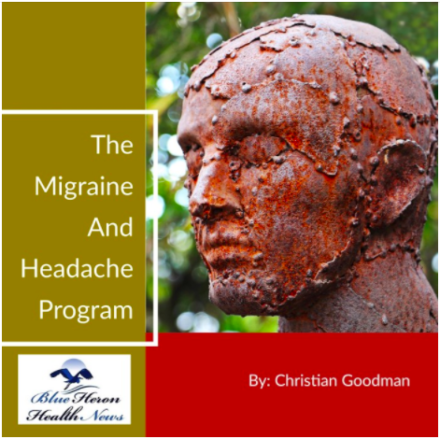 The Migraine and Headache Reviews