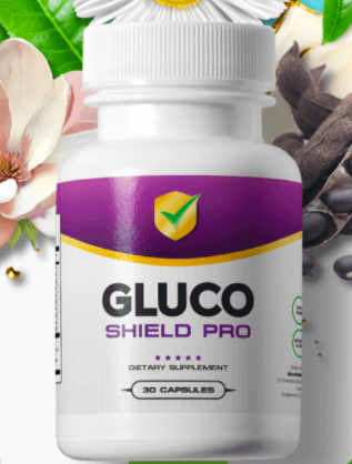 Gluco Shield Pro Review