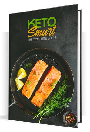 Keto Smart Guide Reviews