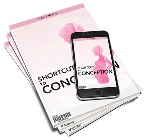 Shortcut to Conception Program Reviews