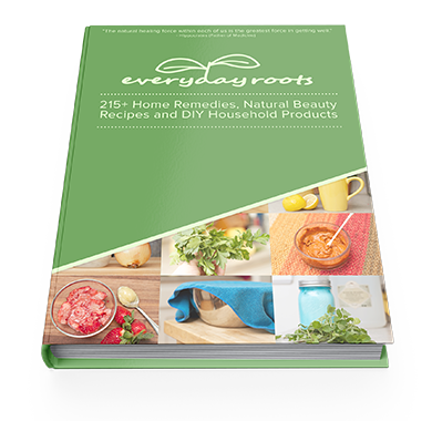 The Everyday Roots Book pdf