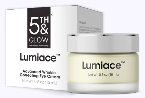 Lumiace Cream Reviews