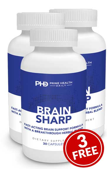 BrainSHARP Reviews