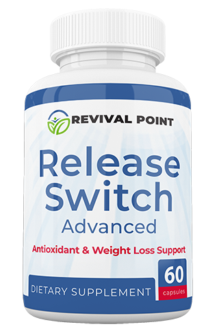 Release Switch Advanced Reviews