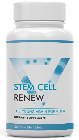 Stem Cell Renew Reviews